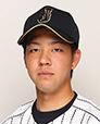 【投手】平良 拳太郎