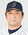 【コーチ】中島 彰一