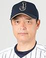 【コーチ】棚橋 祐司