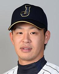 浅村 栄斗