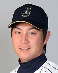川端 慎吾