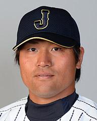 平田 良介