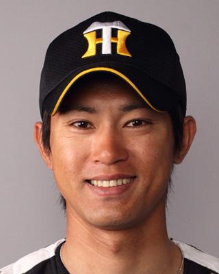 野球日本代表 侍ジャパンオフィシャルサイト