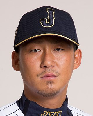 http://i.japan-baseball.jp/img/team/topteam/2014/nichibei2014/jpn/13_l.jpg