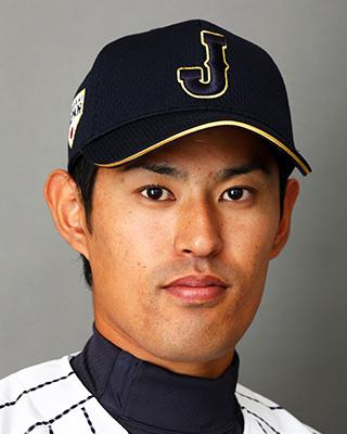 Shoichi Inou