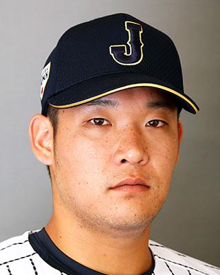 Yoshitomo Tsutsugou