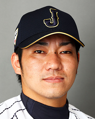 Tomomi Takahashi