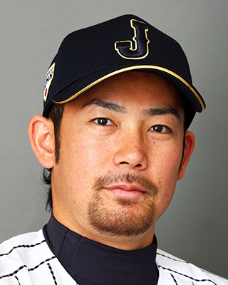 Minoru Iwata