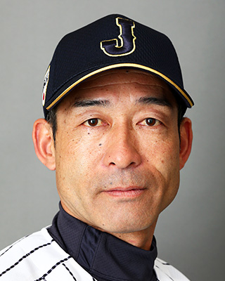 Hiroshi Narahara