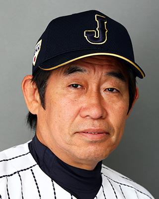 Yoshitaka Katori