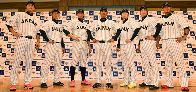 http://i.japan-baseball.jp/img/team/topteam/2014/nichibei2014/jpn/groupphoto.jpg