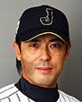Atsunori Inaba