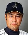 Arihito Muramatsu