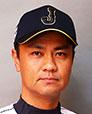 Kenichi Wakatabe