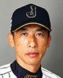 Akihiro Yano