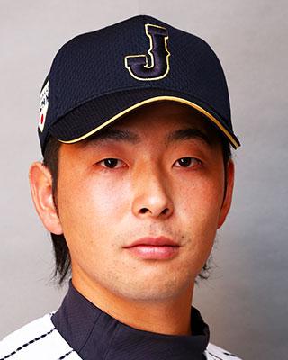 Daichi Ohsera wwwjapanbaseballjpimgteamtopteam2015alleur