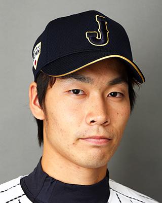 武田 翔太
