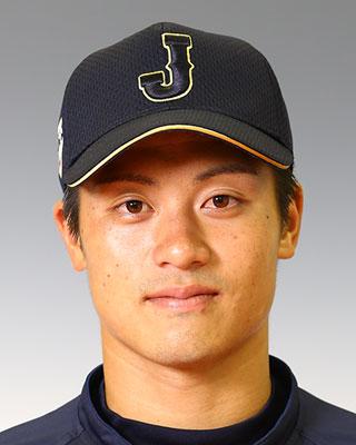 坂本誠志郎の画像 p1_21