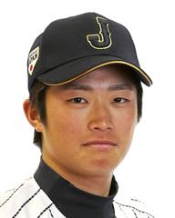 好きな野球選手で(;´Д`)ハァハァするわよ!45回裏 YouTube動画>9本 ->画像>75枚