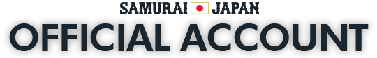 Even&Odd active レディース Sports Clothing 送料無料 jet black 3 4 sports trousers - jet black-ロングパンツ