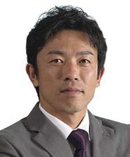 Norihiro Akahoshi