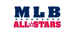 MLB ALL STARS