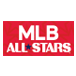 MLB All-Star team